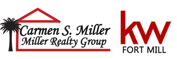 Miller Realty Group | Keller Williams